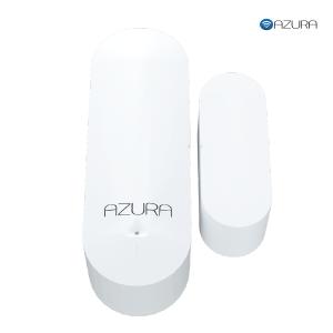 cảm-biến-cửa-Azura-01