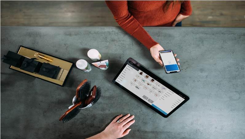7 công nghệ tương lai cho gia đình bạn nên biết