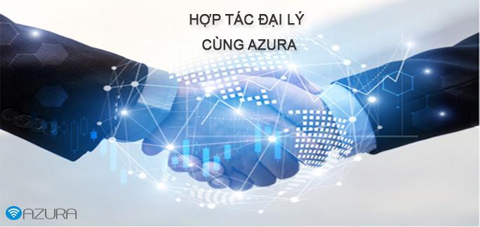 dang-ky-dai-ly-azura