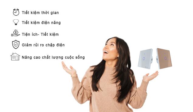 anh-minh-hoa-cong-tac-thong-minh-1-kenh-hinh-vuong