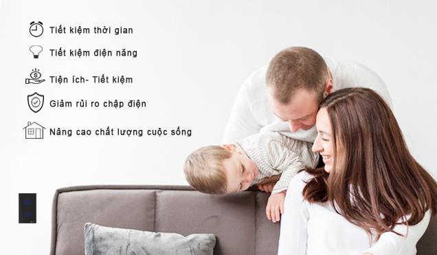 anh-minh-hoa-cong-tac-thong-minh-2-kenh-hcn