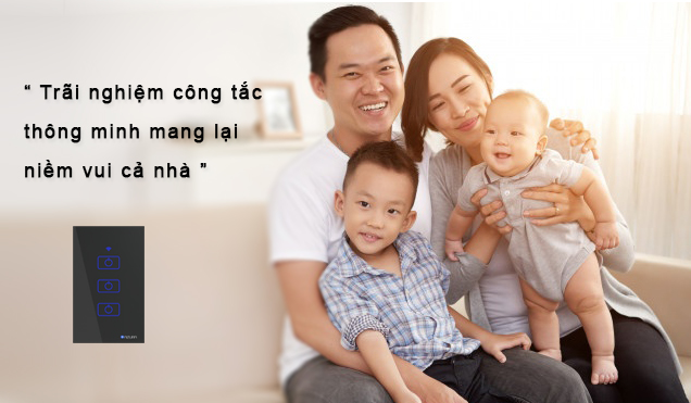 anh-minh-hoa-cong-tac-thong-minh-3-kenh-hcn