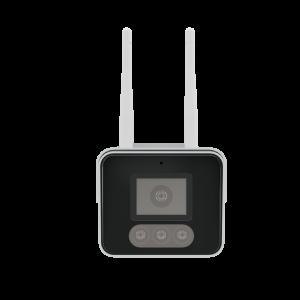 camera-thân-IP-02