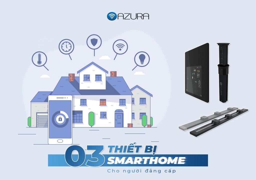 3-thiết-bị-smarthome-cho-người-đẳng-cấp