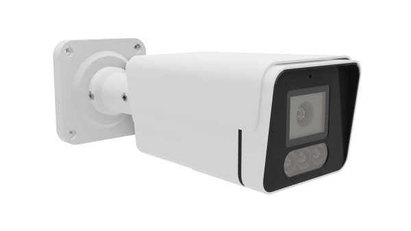 Camera IP Bullet 5MP