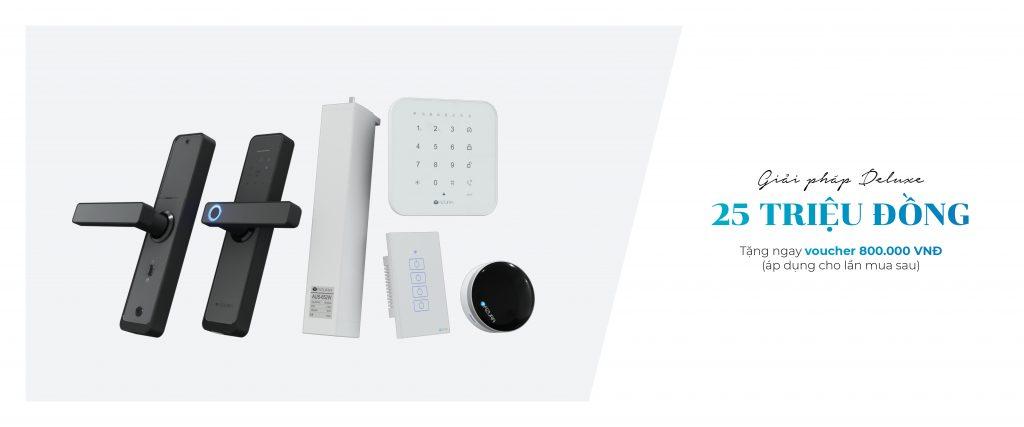 Một-số-combo-giải-pháp-cho-ngôi-nhà-thông-minh-tiết-kiệm-tại-Azura-03