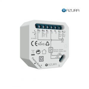 relay-motor-rem-cua-Azura
